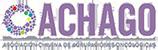 ACHAGO - Asociación Chilena de Agrupaciones Oncológicas